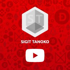 aliansi koin youtube