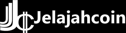 aliansi_koin_jelajahcoin