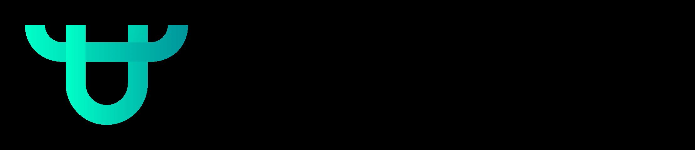 bitforex aliansi koin