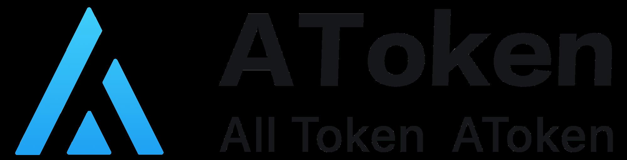 atoken logo
