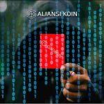 Serangan Siber Melanda Platform Mata Uang Kripto Dengan Hostingan GoDaddy