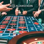 Poker Network Resmi Menggunakan Bitcoin Sebagai Pembayaran