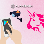 Aplikasi Uniswap Palsu di Google Play Store, Ribuan Dolar Dicuri!!!