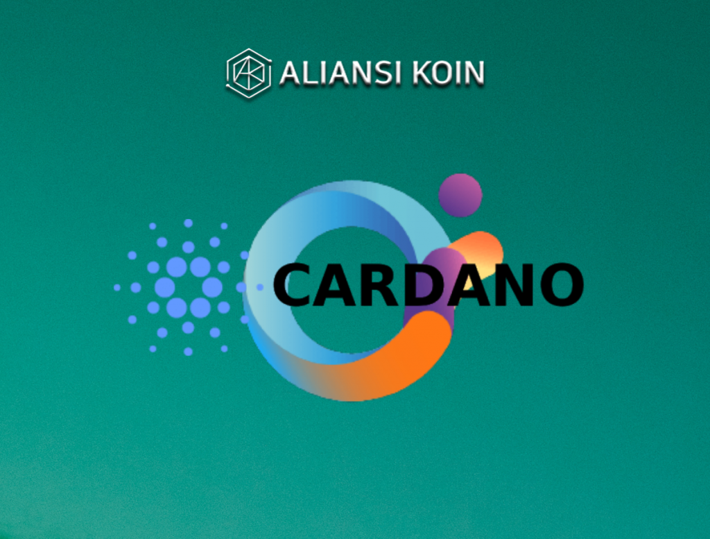 Cardano Orion Protocol
